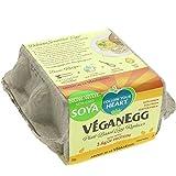 Follow Your Heart VeganEgg, 114g, Ei-Ersatz glutenfrei sojafrei