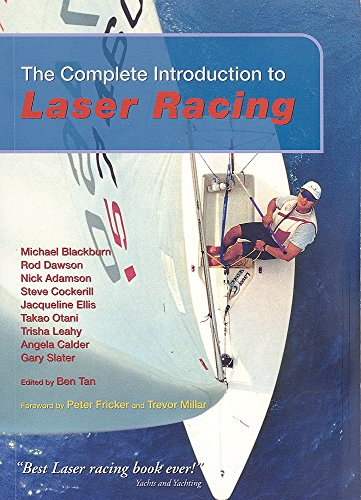 the-complete-introduction-to-laser-racing