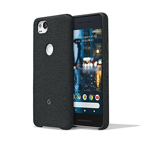 Google GA00159 Pixel 2 Carbon Black