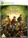 Cheapest The Spiderwick Chronicles on Xbox 360
