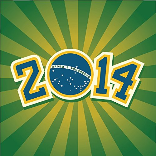 brazil-brasil-2014-ordem-e-progresso-football-soccer-world-cup-sport-car-bumper-sticker-decal-12-x-1
