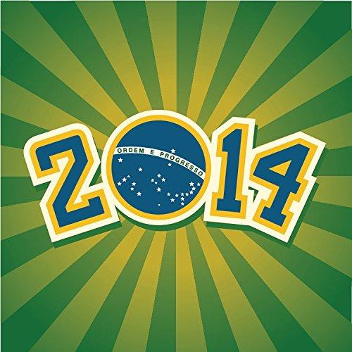 brazil-brasil-2014-ordem-e-progresso-football-soccer-world-cup-sport-hochwertigen-auto-autoaufkleber