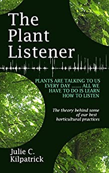The Plant Listener (English Edition)