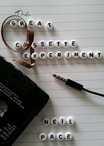 the-great-cassette-experiment-the-joy-of-cassettes