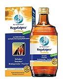 Regulatpro® Arthro - bleiben Sie natürlich beweglich
