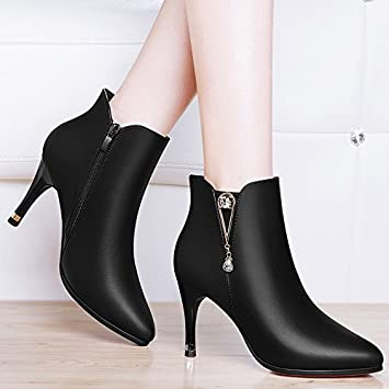 Chaussures Khskx noires Sexy femme Remonte - HI - R347025 - Couleur: Marron - Pointure: 38.0 TIMBERLAND A1J18 Black Iris  41-1/2 B9ukbD