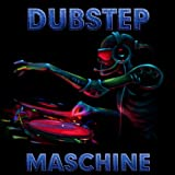 Dubstep Maschine
