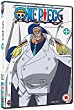 One Piece: Collection 13 (Uncut) [DVD] [UK Import]