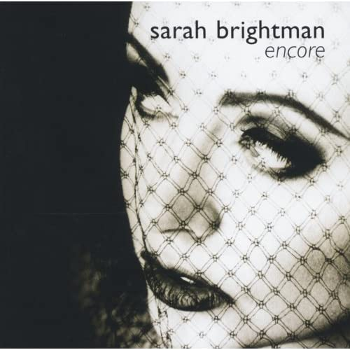 If I Ever Fall In Love Again By Sarah Brightman On Amazon Music