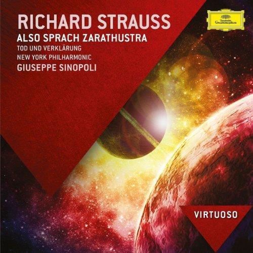 richard-strauss-also-sprach-zarathustra-tod-und-verklarung-virtuoso-series