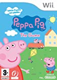 Cheapest Peppa Pig: The on Nintendo Wii