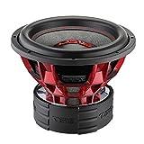 Best Haut-parleurs DS18 voiture - Ds1830,5cm 6000W 4Ohm Hooligan SPL compétition Double Seul Review