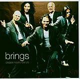 Songtexte von Brings - Poppe Kaate Danze