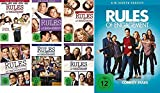 Seasons 1-7 (14 DVDs)