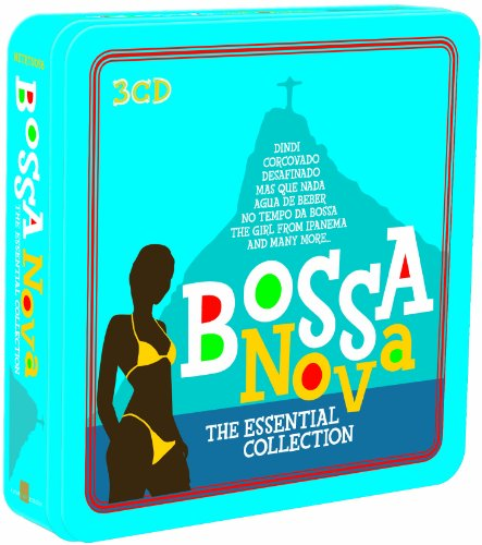 bossa-nova-the-essential-collection