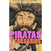 Piratas y Corsarios (Popular)