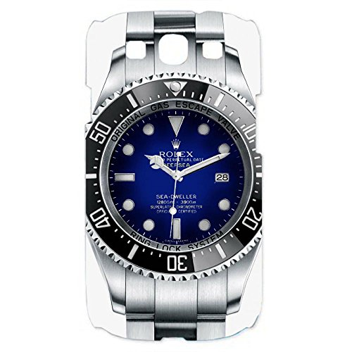 cool-design-rolex-watch-pattern-customized-occmkcase-diy-3d-hard-plastic-case-rel14-for-samsung-gala
