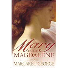 Mary, Called Magdalene (English Edition)