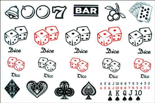 2012-latest-new-design-hot-selling-men-and-women-tattoo-stickers-waterproof-poker-casino-fake-tattoo