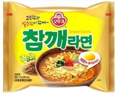 ottogi-sesame-flavor-noodle-5ea-chamke-ramen-5eakorean-instant-noodle-soup-korea-ramen-ramyun-by-n-a