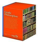 Große Philosophen -