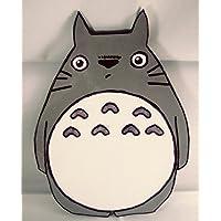 Alfombrilla de ratón de Totoro