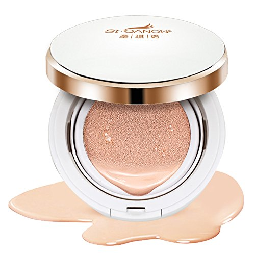 stqanonr-dendrobe-air-cushion-foundation-bb-cream-make-up-for-women-15g-05-oz