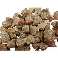 Harmonize Jaspisstein Roh Getrommelt Großhandel Natürliche Verschiedenen Größen Reiki Heilstein Masse preisvergleich bei billige-tabletten.eu