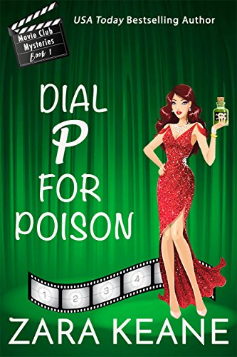 dial-p-for-poison-movie-club-mysteries-book-1-an-irish-cozy-mystery-english-edition