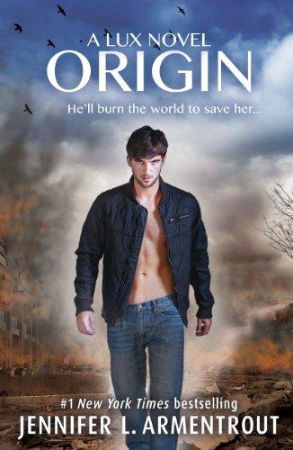 origin-lux-book-four