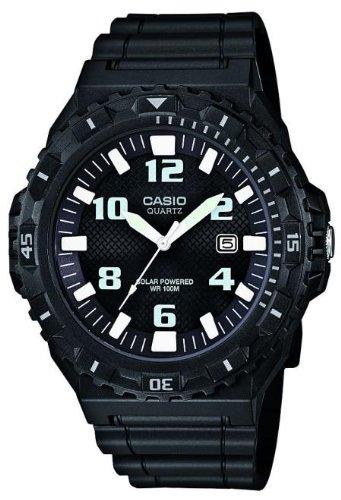 a98999102f56 Reloj Casio Collection para Hombre MRW-S300H-1BVEF