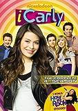 Icarly: The Complete 4th Season (2pc) / (Full Dol) [DVD] [Region 1] [NTSC] [US Import]