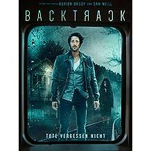 Backtrack [dt./OV]