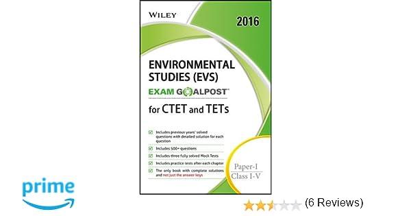 Environmental Studies Books Online in India : Buy Books on
