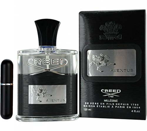 Creed Aventus For Him Der Beste Preis Amazon In Savemoneyes