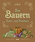 Bauern Koch- und Backbuch