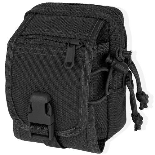 maxpedition-pochette-de-ceinture-waistpack-m-1-noir-noir-taille-unique