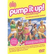 Pump It Up! 2