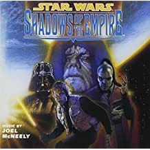 Star Wars: Shadows of the Empi