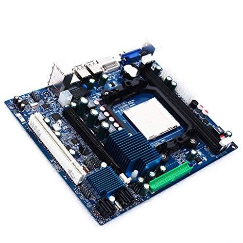 Busirde AMD A78 Socket AM3 938 Placa Base portátil