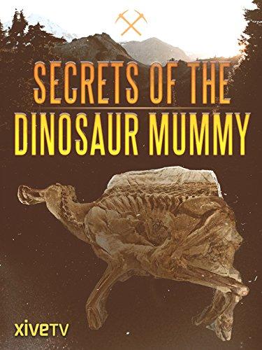 secrets-of-the-dinosaur-mummy-ov