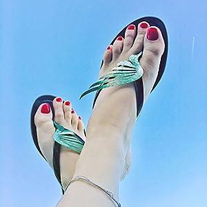 Engelsflügel für Schuhe - Sonnenbrillenflügel - Flügelstift - Schnürsenkel - Cosplay - Paar Flügel - Bunte Körperschmuck - Geschenk für sie