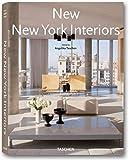 New New York Interiors -