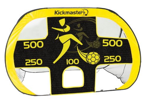 kickmaster-quick-up-goal-and-target-shot-yellow-black