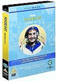 Hi-De-Hi! - Series 8 & 9 [1986] [DVD]