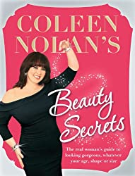 Coleen Nolan's Beauty Secrets: From Drab to Fab in 15 Minutes