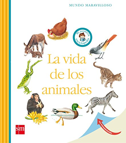 la-vida-de-los-animales-mundo-maravilloso