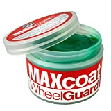 Chemical Guys WAC_303 Wheel Guard Rim and Wheel Sealant (8 oz) by Chemical Guys
