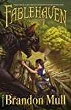 Fablehaven (Serie Fablehaven) (Spanish Edition)