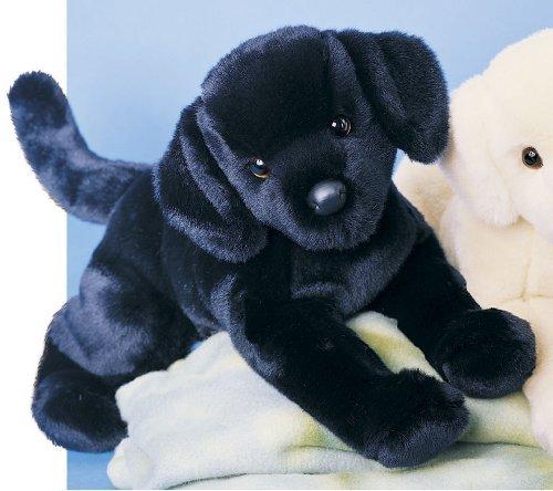 cuddle-toys-180541cm-de-largo-chester-negro-perro-labrador-de-peluche